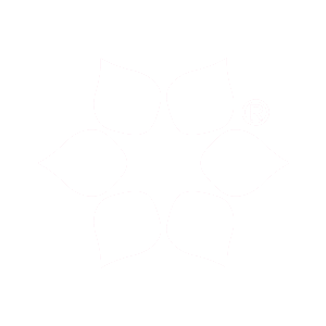 konfor